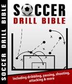 soccer-drill-bible
