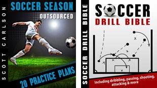 soccer-season-outsourced