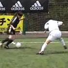 soccer-feints