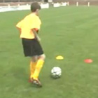 develop-both-feet