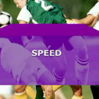 soccer-speed