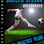 Soccer-Season-Outsourced-small