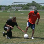 soccer-shooting-basics