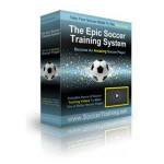 epic-soccer-training