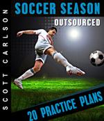 Soccer-Season-Outsourced-cover
