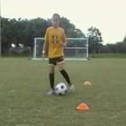 Individual Ball Skills Drills