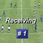 Soccer Passing Concepts