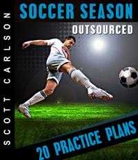 Maximizing Practice Time