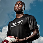Play Like Jozy Altidore