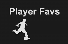 Players Favs