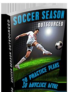 online-soccer-drills